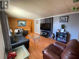 Photo 4: 51, 145 East River Road in Hinton: House for sale : MLS®# A1096790