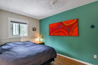Photo 36: 2577 Copperfield Rd in : CV Courtenay City House for sale (Comox Valley)  : MLS®# 885217