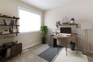 Photo 9: 495 CHAPPELLE Drive in Edmonton: Zone 55 Attached Home for sale : MLS®# E4240150