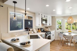 Photo 9: LA COSTA House for sale : 3 bedrooms : 7954 Calle Posada in Carlsbad