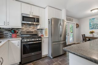 Photo 12: 32625 14 Avenue in Mission: Mission BC House for sale : MLS®# R2616067