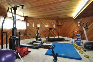 Photo 19: 404 13876 102 AVENUE in Surrey: Whalley Condo for sale (North Surrey)  : MLS®# R2396892