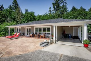 Photo 4: 319 8th St in : Na South Nanaimo House for sale (Nanaimo)  : MLS®# 881498