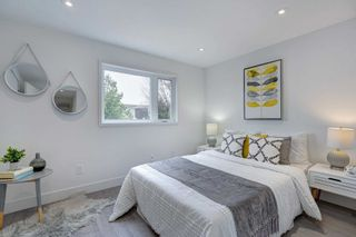 Photo 10: 12 Wiley Avenue in Toronto: Danforth Village-East York House (3-Storey) for sale (Toronto E03)  : MLS®# E5203163