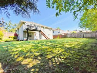 Photo 28: 4875 Logan's Run in : Na North Nanaimo House for sale (Nanaimo)  : MLS®# 878911