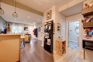 Photo 11: 9612 74 Avenue in Edmonton: Zone 17 House for sale : MLS®# E4248684