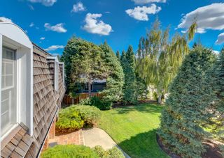 Photo 35: 151 Bay View Drive SW in Calgary: Bayview Detached for sale : MLS®# A1141688