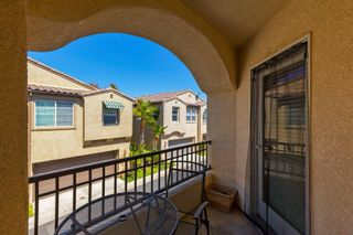 Photo 12: CHULA VISTA Townhouse for sale : 2 bedrooms : 1874 Miner Creek #1