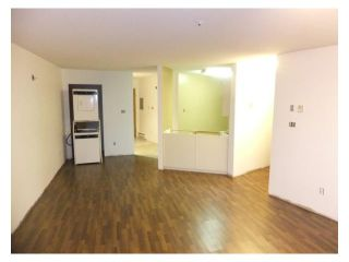 """Photo 5: 114 11595 FRASER Street in Maple Ridge: East Central Condo for sale in """"BRICKWOOD PLACE"""" : MLS®# V922982"""