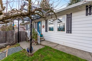 Photo 1: 505 Brooklyn Pl in : CV Comox (Town of) House for sale (Comox Valley)  : MLS®# 869156