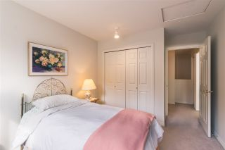 "Photo 26: 13 13911 16 Avenue in Surrey: Sunnyside Park Surrey Townhouse for sale in ""CHANCELLORS COURT"" (South Surrey White Rock)  : MLS®# R2548902"