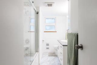Photo 6: 6681 SPERLING Avenue in Burnaby: Upper Deer Lake 1/2 Duplex for sale (Burnaby South)  : MLS®# R2391156