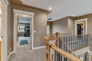 Photo 27: 30 Strathridge Park SW in Calgary: Strathcona Park Detached for sale : MLS®# A1151156