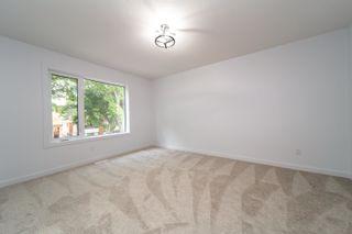 Photo 31: 10314 78 Street NW in Edmonton: Zone 19 House Half Duplex for sale : MLS®# E4262824