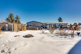 Photo 18: 4 Downie Close: Carstairs Detached for sale : MLS®# A1104304