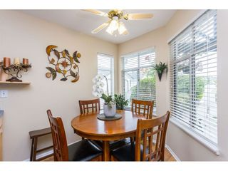 "Photo 4: 45 19649 53 Avenue in Langley: Langley City Townhouse for sale in ""Huntsfield Green"" : MLS®# R2394879"