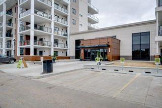 Photo 6: 616 200 Bellerose Drive NE: St. Albert Condo for sale : MLS®# E4235068