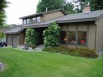 Property Photo: 2061 EVERETT ST in Abbotsford