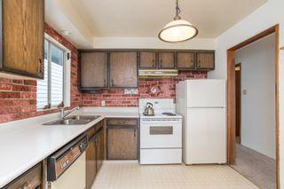 Photo 7: 15187 ROYAL Avenue: White Rock House for sale (South Surrey White Rock)  : MLS®# R2451668