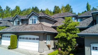 """Photo 2: 13 2990 PANORAMA Drive in Coquitlam: Westwood Plateau Townhouse for sale in """"WESTBROOK VILLAGE"""" : MLS®# R2174488"""