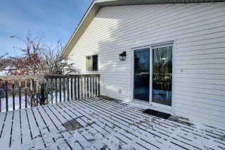 Photo 21: : Devon House for sale : MLS®# E4229226