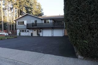 Photo 6: 19994 39A Avenue in Langley: Brookswood Langley House for sale : MLS®# R2596970