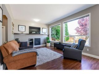 """Photo 7: 18525 64B Avenue in Surrey: Cloverdale BC House for sale in """"CLOVER VALLEY STATION"""" (Cloverdale)  : MLS®# R2591098"""