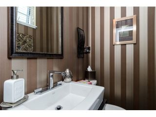 Photo 10: 63 3009 156TH STREET in Surrey: Grandview Surrey Townhouse for sale (South Surrey White Rock)  : MLS®# F1447564