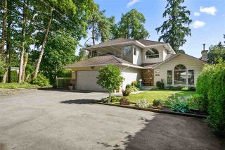 FEATURED LISTING: 21382 RIVER Road Maple Ridge