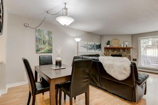 Photo 9: 2135 70 Glamis Drive SW in Calgary: Glamorgan Apartment for sale : MLS®# A1118872
