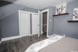 Photo 26: 917 6th Avenue North in Saskatoon: City Park Residential for sale : MLS®# SK863259