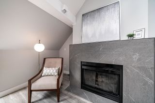 Photo 9: 310 7431 BLUNDELL ROAD in Richmond: Brighouse South Condo for sale : MLS®# R2591236
