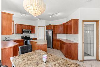 Photo 24: 254141 Range Road 274: Delacour Detached for sale : MLS®# A1126301