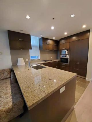 Photo 4: 16 6063 IONA Drive in Vancouver: University VW Townhouse for sale (Vancouver West)  : MLS®# R2572576