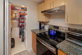 "Photo 9: 336 5700 ANDREWS Road in Richmond: Steveston South Condo for sale in ""RIVERS REACH"" : MLS®# R2417325"