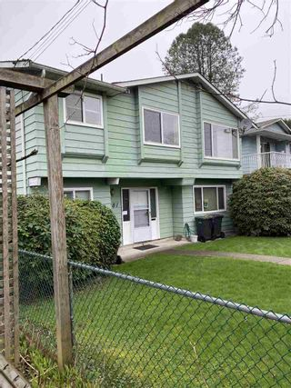 Photo 6: 2381 MARY HILL Road in Port Coquitlam: Central Pt Coquitlam House for sale : MLS®# R2538946