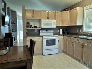 Photo 11: 35 LANDSDOWNE Drive: Spruce Grove House for sale : MLS®# E4241540
