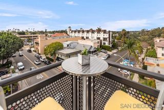 Photo 32: MISSION HILLS Condo for rent : 2 bedrooms : 845 Fort Stockton Dr #503 in San Diego
