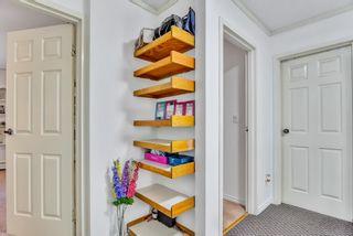 "Photo 18: 42 9386 122 Street in Surrey: Queen Mary Park Surrey Townhouse for sale in ""BONNYDOON VILLAGE"" : MLS®# R2546561"