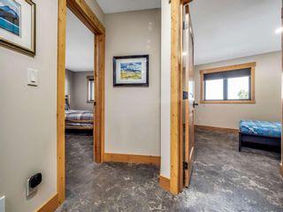 Photo 26: For Sale: 347 Stonecrest Place W, Lethbridge, T1K 5S3 - A1120709