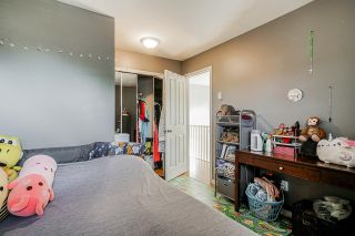 """Photo 11: 14939 56A Avenue in Surrey: Sullivan Station House for sale in """"SULIVAN STATION"""" : MLS®# R2616221"""