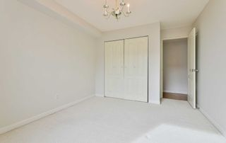 Photo 28: 1102 60 Inverlochy Boulevard in Markham: Royal Orchard Condo for sale : MLS®# N5402290
