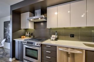 """Photo 7: 105 2888 E 2ND Avenue in Vancouver: Renfrew VE Condo for sale in """"Sesame"""" (Vancouver East)  : MLS®# R2584618"""
