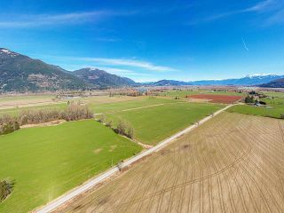 Photo 6: 37AC LOUGHEED Highway in Mission: Dewdney Deroche Agri-Business for sale : MLS®# C8037147