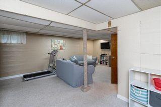 Photo 15: 531 Pandora Avenue West in Winnipeg: West Transcona Residential for sale (3L)  : MLS®# 202121126