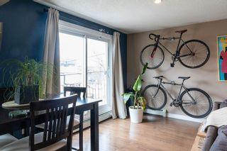 Photo 4: 18 10616 123 Street in Edmonton: Zone 07 Condo for sale : MLS®# E4247550