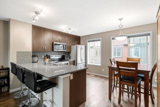 Photo 9: 121 3305 ORCHARDS Link in Edmonton: Zone 53 Townhouse for sale : MLS®# E4263161