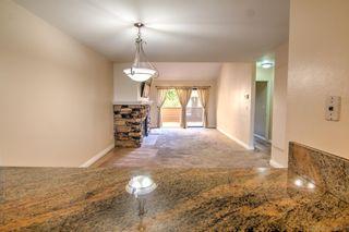 Photo 7: LA MESA Condo for sale : 2 bedrooms : 7740 Saranac Pl #30