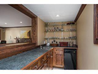 "Photo 30: 12236 56 Avenue in Surrey: Panorama Ridge House for sale in ""Panorama Ridge"" : MLS®# R2530176"