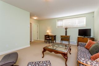 """Photo 26: 27 19219 67 Avenue in Surrey: Clayton Townhouse for sale in """"Balmoral"""" (Cloverdale)  : MLS®# R2059751"""